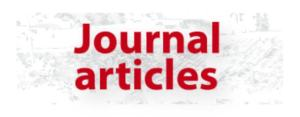 Journal-art-icon