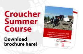 20130701 Croucher Summer Course-download brochure-03