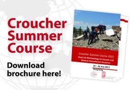 20130701 Croucher Summer Course-download brochure-03